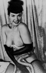 BettyPage31