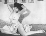 BettyPage4