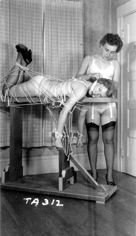 Krankenschwester Geil Braungebrannt Blowjob